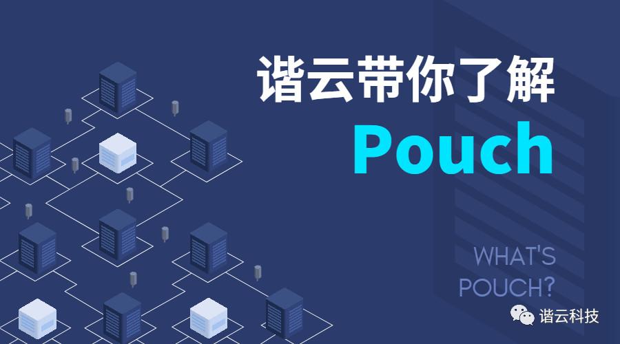 谐云科技携阿里巴巴共同推出全新容器技术方案_Kubernetes中文社区