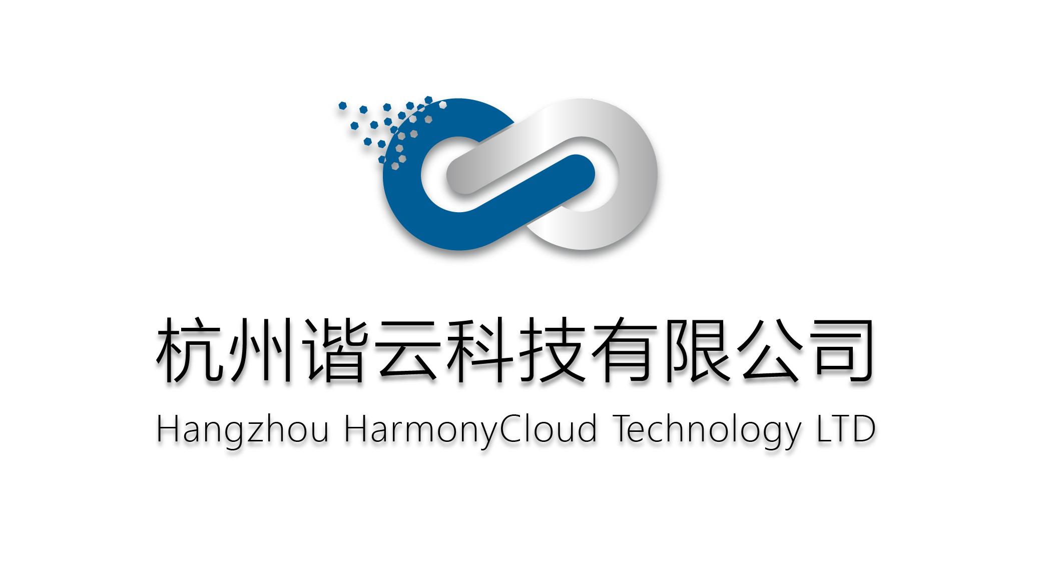 科技助力企业转型创新:容器行业企业谐云科技宣布完成数千万A轮融资!_Kubernetes中文社区