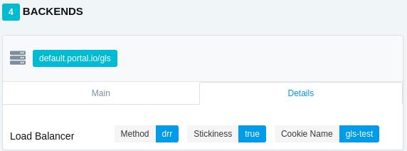 Kubernetes中使用Traefik的sticky特性_Kubernetes中文社区