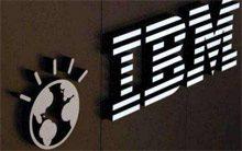 容器云平台IBM Cloud Private更新,支持最新版Kubernetes,单一集群运行1000个节点_Kubernetes中文社区