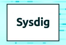 Sysdig开始支持AWS Kubernetes服务_Kubernetes中文社区