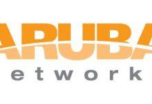 Aruba 存储平台统一了Kubernetes和OpenStack的SDS控制_Kubernetes中文社区
