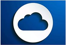 梁胜博士:从Kubernetes的发展看云计算的未来_Kubernetes中文社区