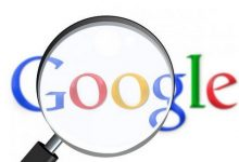Google Cloud新战略,依靠K8S实现新一代通用AP层架构_Kubernetes中文社区