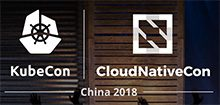 2018 KubeCon PPT 下载_Kubernetes中文社区