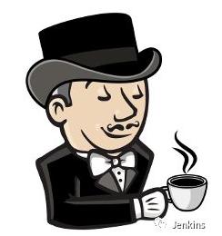 Java 11 预览支持已在 Jenkins 2.155+ 中可用_Kubernetes中文社区