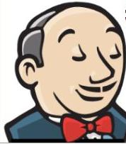 实操进阶 | Jenkins 和 Kubernetes 云上的神秘代理_Kubernetes中文社区