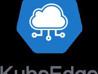 KubeEdge,一个Kubernetes原生边缘计算框架_Kubernetes中文社区