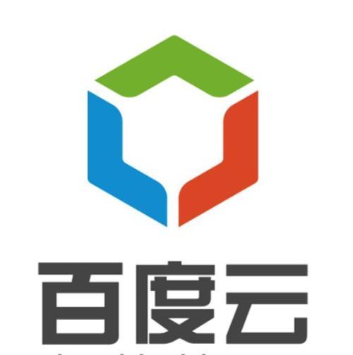 容器云/微服务-高级/资深研发工程师-20k-40k 北京/上海 百度_Kubernetes中文社区