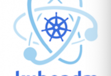 Kubernetes 1.15版本正式发布,kubeadm喜提新logo_Kubernetes中文社区
