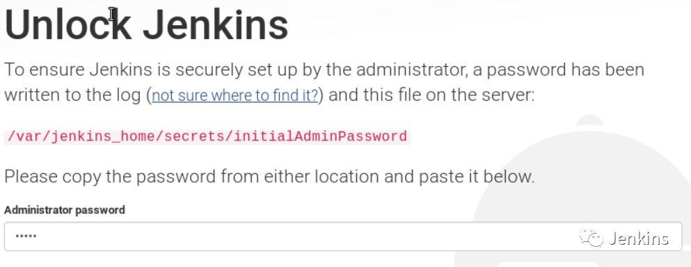 30分钟搞定 Jenkins CI_Kubernetes中文社区