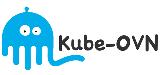 Kube-OVN v 0.7.0 发布,IPAM、子网和安全功能增强_Kubernetes中文社区