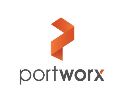 Portworx