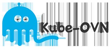 Kube-OVN v0.9.0更新,网络可视化和控制平面稳定性提升_Kubernetes中文社区