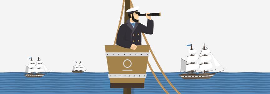 洞察秋毫——JFrog日志分析  协助监视Docker Hub上的拉取操作_Kubernetes中文社区