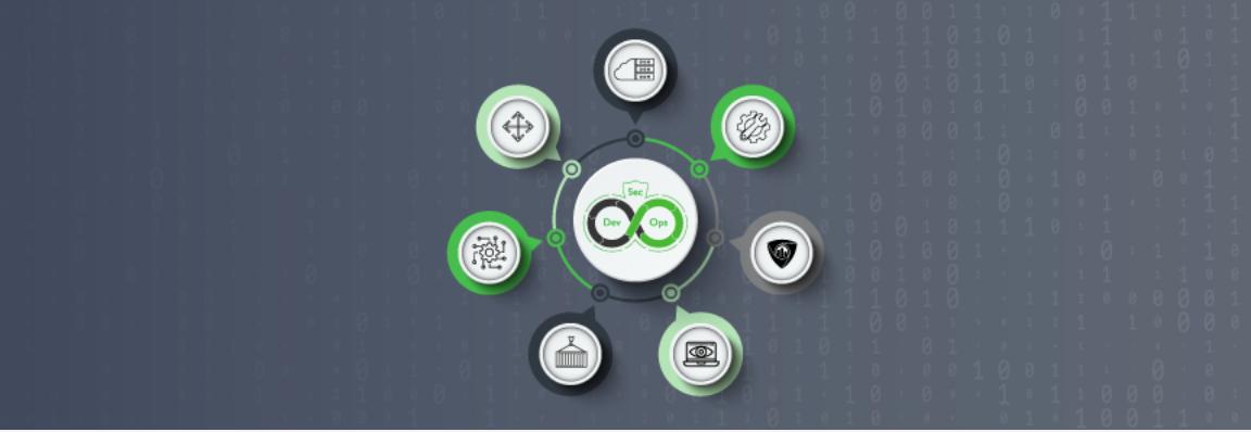 选择正确DevSecOps解决方案的七个技巧_Kubernetes中文社区